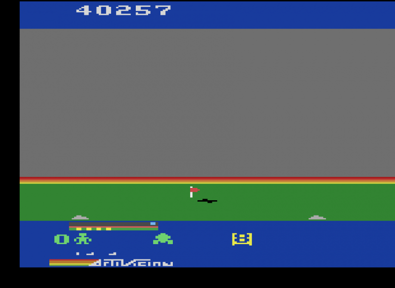 Cosmic Commuter (1984) (Activision).png
