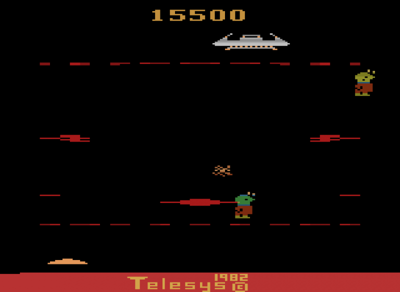 Cosmic Creeps (1982) (Telesys)_1.png