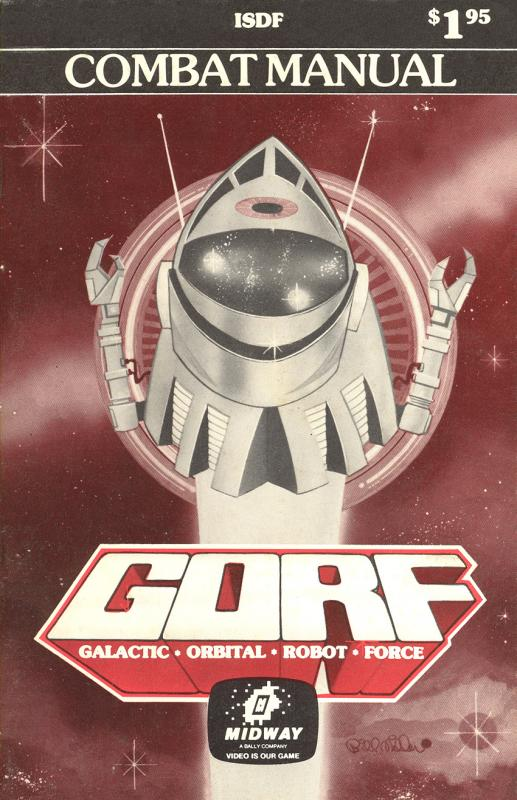 Gorf Combat Manual (1981)(Midway)(Cover).jpg