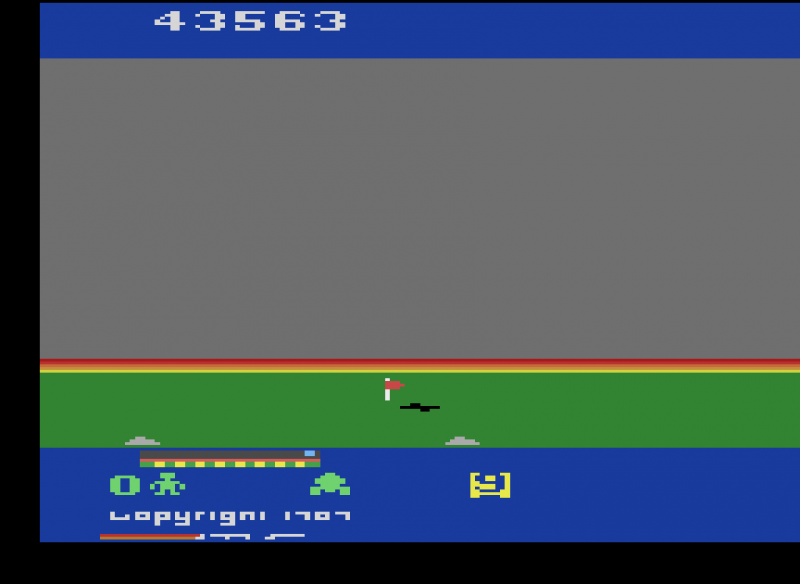 Cosmic Commuter (1984) (Activision)_1.png