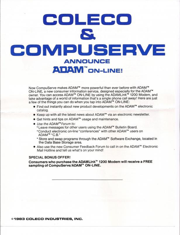 C.P.K. 1984 (1st Release) - #63 of 75 - Coleco and CompuServe (Ver. #2) #01.jpg