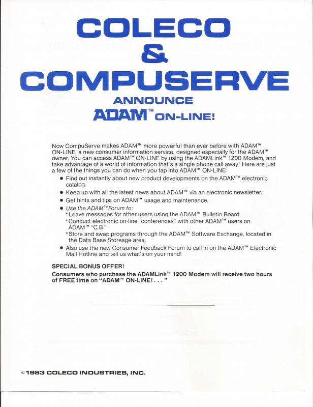 C.P.K. 1984 (1st Release) - #61 of 75 - Coleco and CompuServe (Ver. #1) #01.jpg