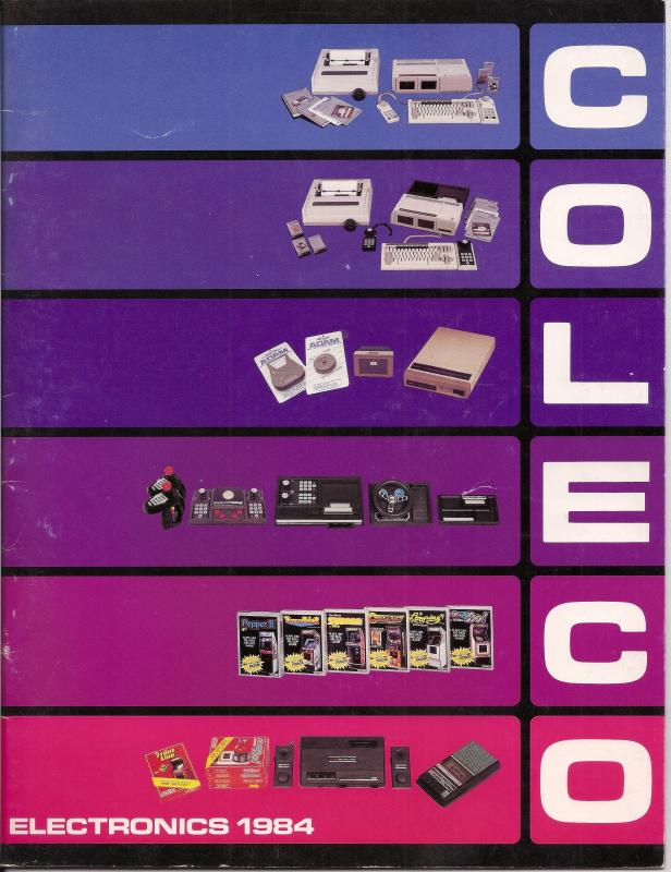 C.P.K. 1984 (1st Release) - #01 of 75 - Coleco Electronics 1984.jpg