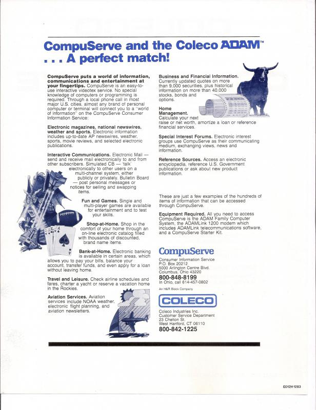 C.P.K. 1984 (1st Release) - #62 of 75 - Coleco and CompuServe (Ver. #1) #02.jpg