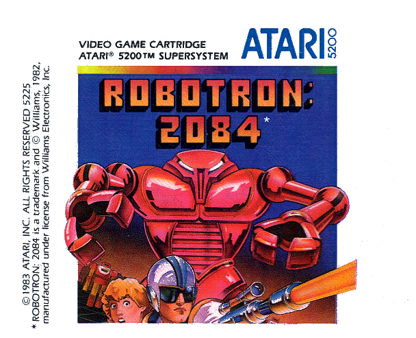 Robotron - Transparent.png