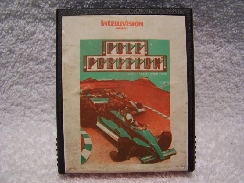 Atari 2600 Intellivision Pole Position 2.JPG