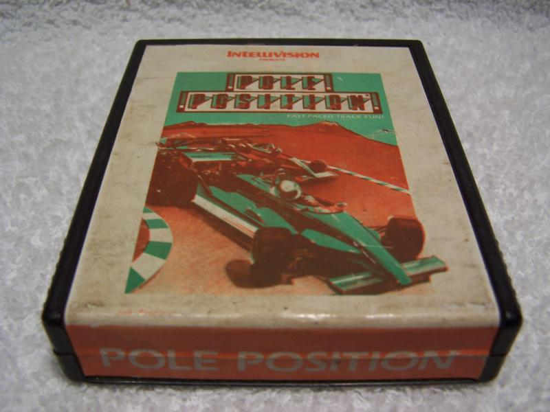 Atari 2600 Intellivision Pole Position 1.JPG