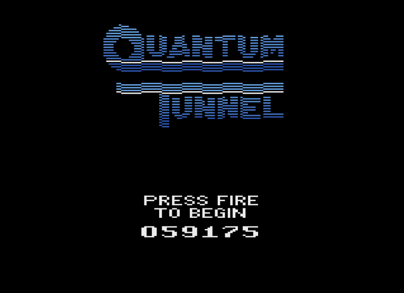 Quantum Tunnel-20180714.PNG