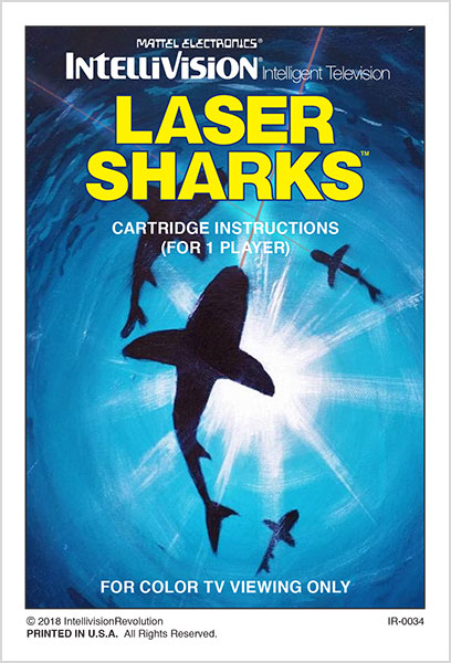 Laser-Sharks-IR-0034-cover.jpg
