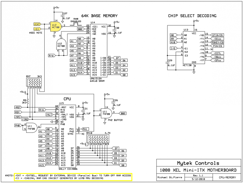 1088XEL_schema_page1.png