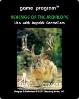 a26jackalope_by_me_main.jpg