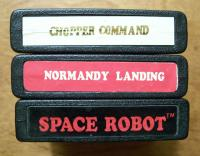 Chopper_Command__Normandy_Landing__Space_Robot__ends_.jpg