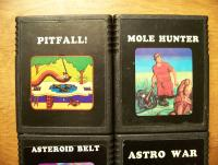 Pitfall__Mole_Hunter__fronts_.jpg