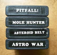 Pitfall__Mole_Hunter__Asteroid_Belt__Astro_War__end_labels_.jpg