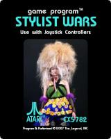 Stylist_Wars.jpg