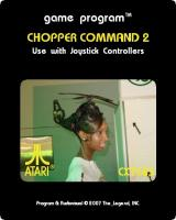 Chopper_Command_2.jpg