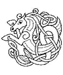 Celtic_Seahorse_dithered.png