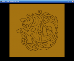 Celtic_Seahorse.png