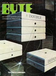 BYTE Vol 05-08 1980-08 Cover.jpg
