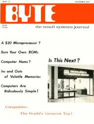 BYTE Vol 00-03 1975-11 Cover.jpg