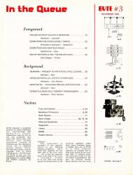 BYTE Vol 00-03 1975-11 Index.jpg