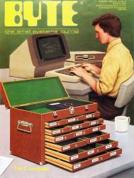 BYTE Vol 08-08 1983-08 Cover.jpg