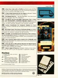 BYTE Vol 08-08 1983-08 Index 2.jpg