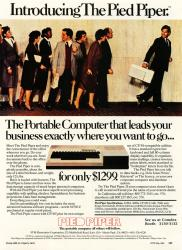 BYTE Vol 08-05 1983-05 Pied Piper Ad.jpg