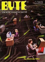 BYTE Vol 08-05 1983-05 Cover.jpg