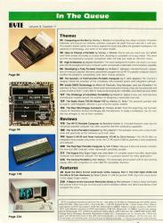BYTE Vol 08-09 1983-09 Index 1.jpg