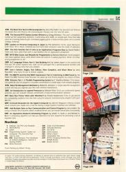 BYTE Vol 08-09 1983-09 Index 2.jpg