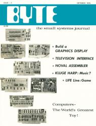BYTE Vol 00-02 1975-10 Cover.jpg