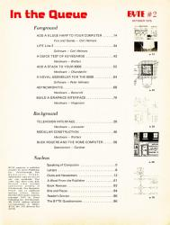 BYTE Vol 00-02 1975-10 Index.jpg