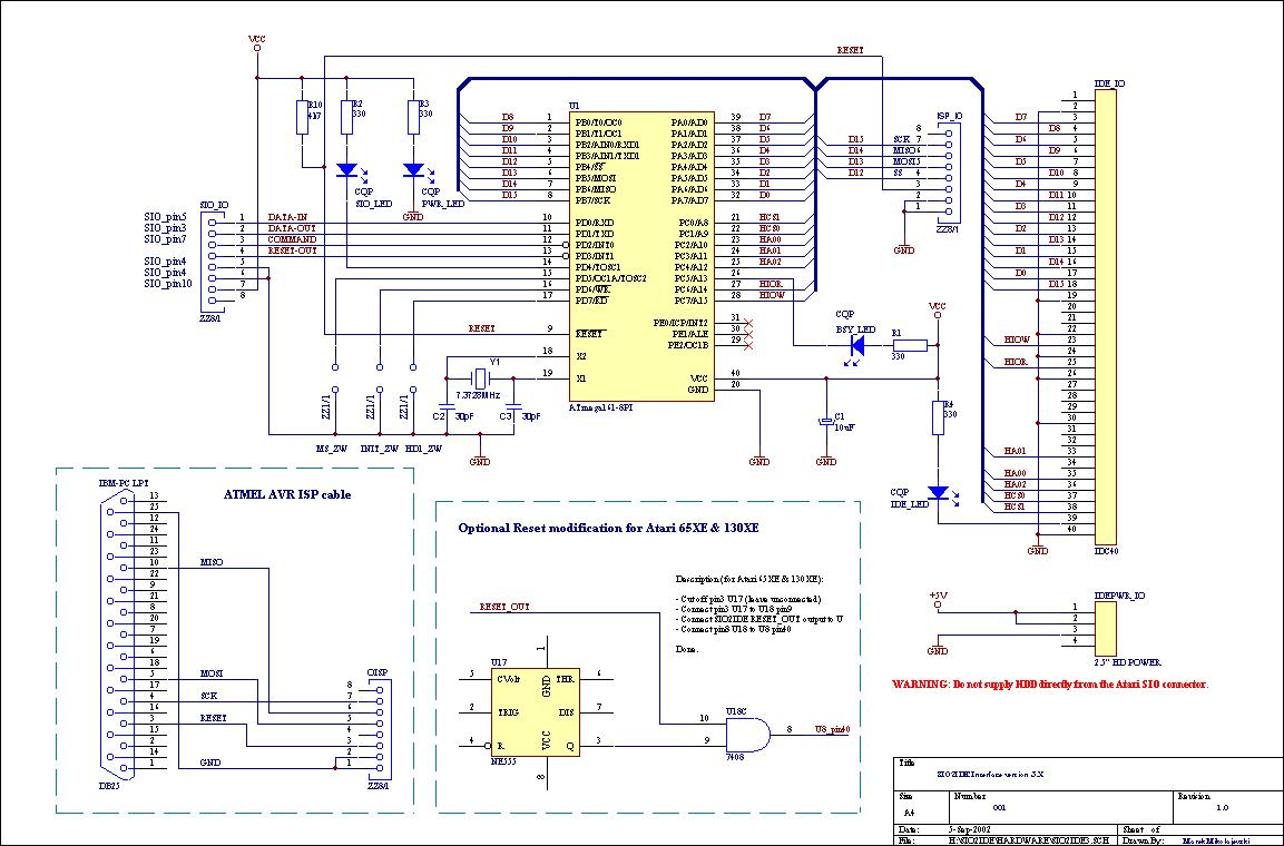 nor gate pin diagram  nor  get free image about wiring diagram