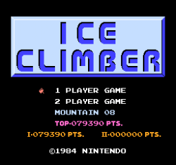 Ice_climber_007.png