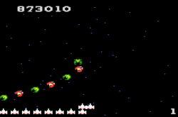 galaga_level_rolled_1.PNG
