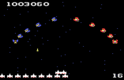 galaga_after_1_million.PNG