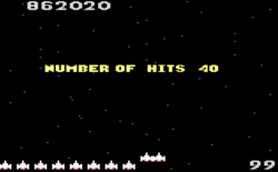 galaga_level_99.PNG