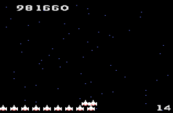 galaga_before_1_million.PNG