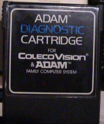 ADAM Diagnostic Cartridge.jpg