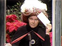 carnac-the-magnificent.jpg