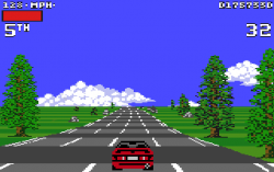 C64 Lotus 2- 2x V exp MC sprite car and MC char tree x2.png