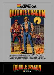 Double Dragon Cart label  Silver 300dpi alt2.jpg