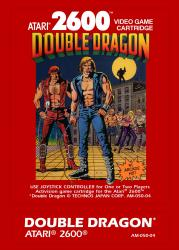 Double Dragon Cart label 300dpi alt.jpg