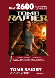 Tomb Raider_label 300dpi.jpg