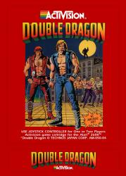 Double Dragon Cart label MRed 300dpi alt5.jpg