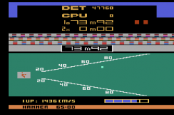 Track and Field (1984) (Atari)_4.png