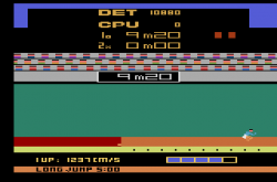 Track and Field (1984) (Atari)_1.png