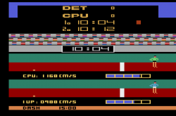 Track and Field (1984) (Atari).png