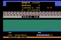 Track and Field (1984) (Atari)_2.png